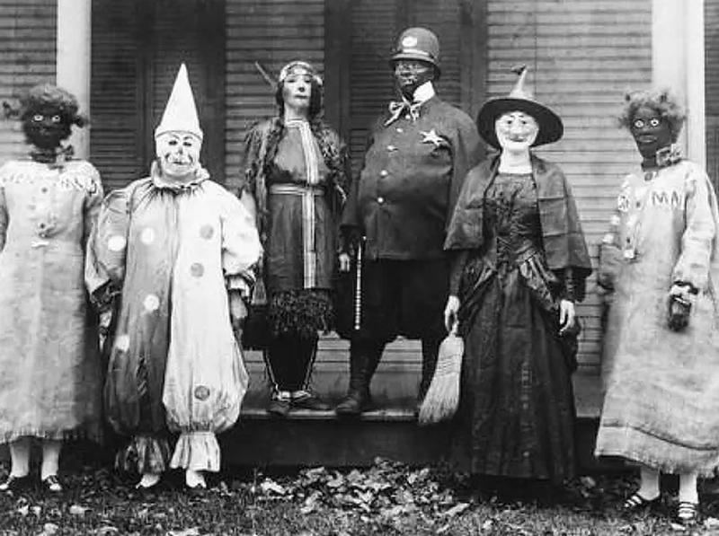 creepy vintage halloween costumes - atchuup (12)
