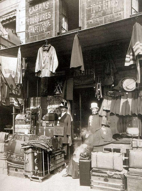 Victorian-Stores-19