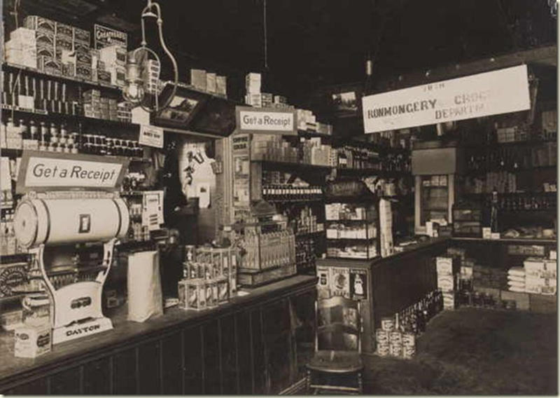 Victorian-Stores-6