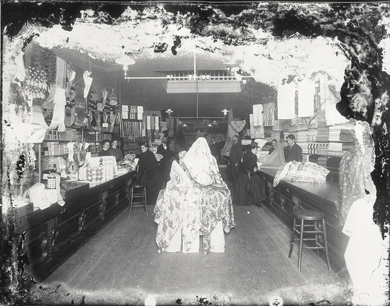 Victorian-Stores-4