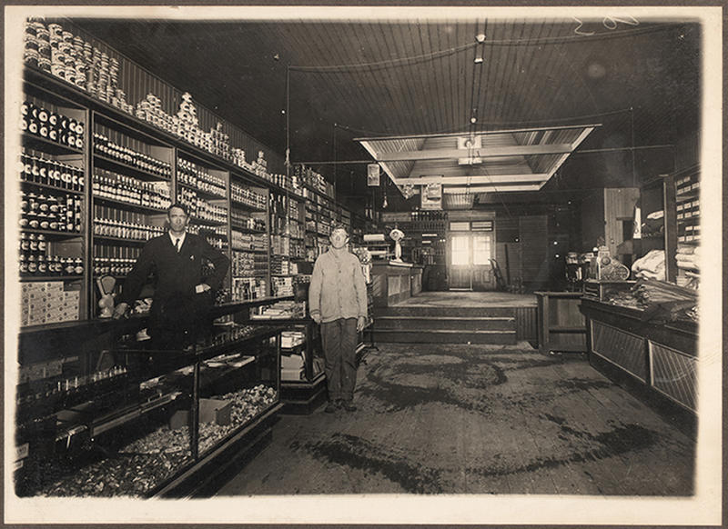Victorian-Stores-1