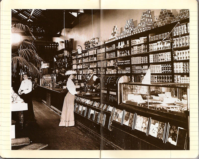 Victorian-Stores-23