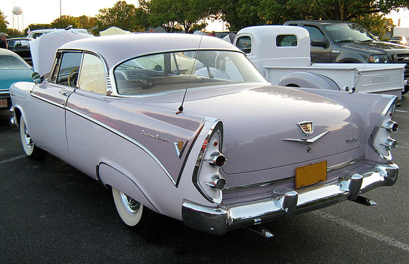 Pink-Ladies-Car-14