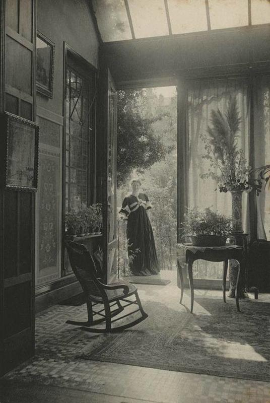 inside victorian homes 3