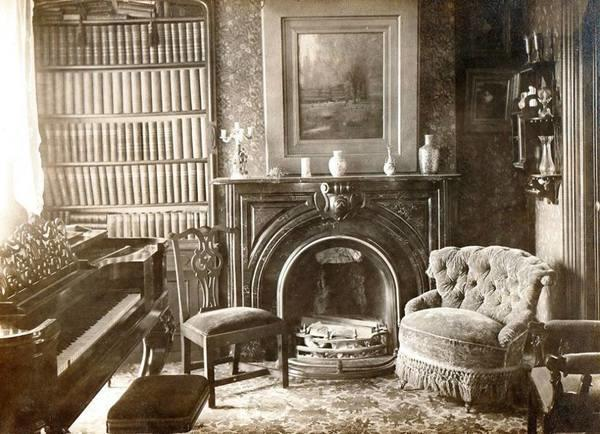 inside victorian homes 4