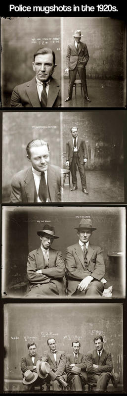 cool-police-mugshots-old-pictures