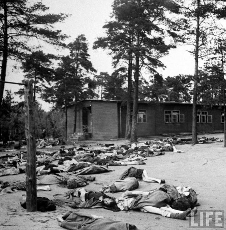 liberation-of-bergen-belsen-concentration-camp-12