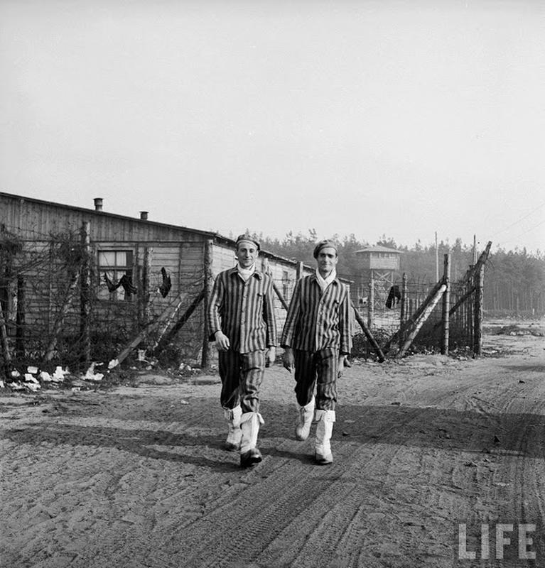 liberation-of-bergen-belsen-concentration-camp-6