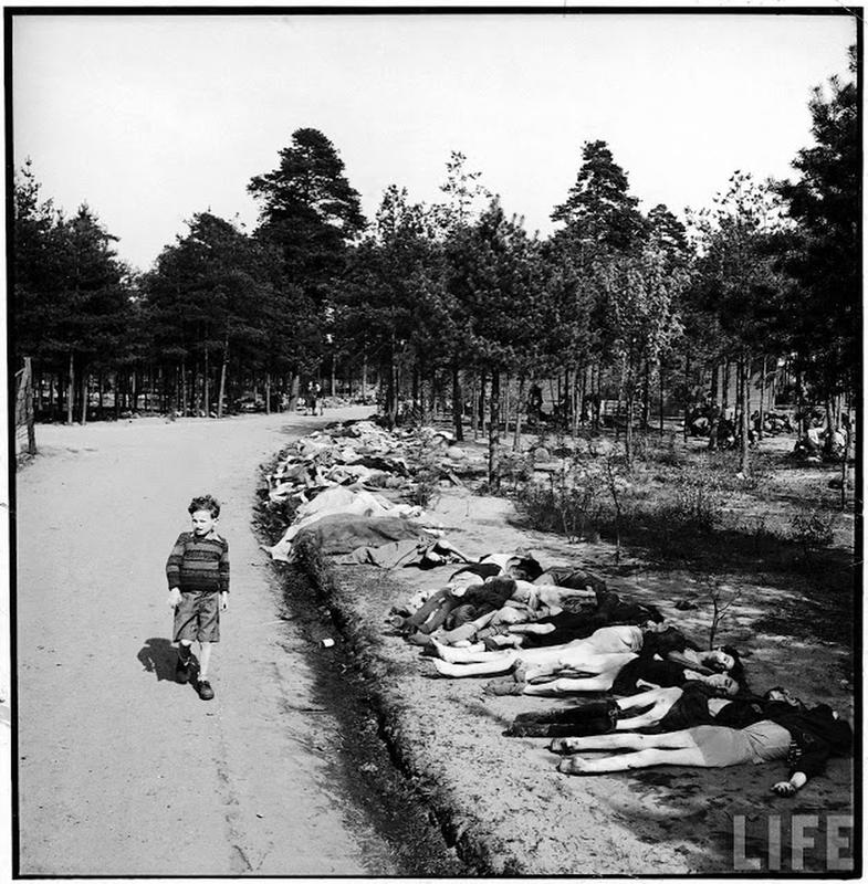 liberation-of-bergen-belsen-concentration-camp-1
