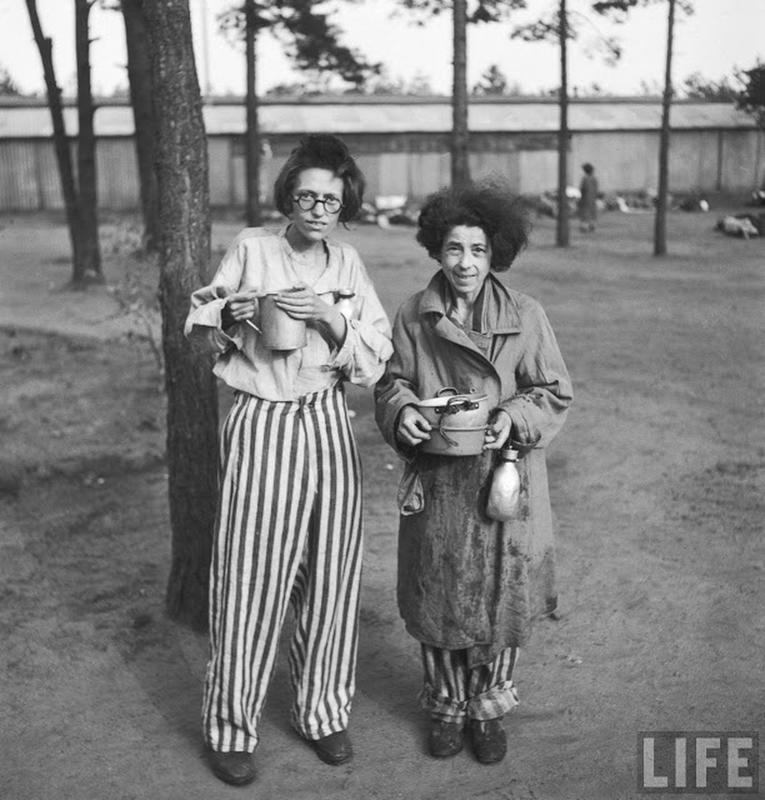 liberation-of-bergen-belsen-concentration-camp-3