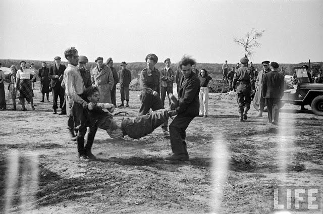 liberation-of-bergen-belsen-concentration-camp-10