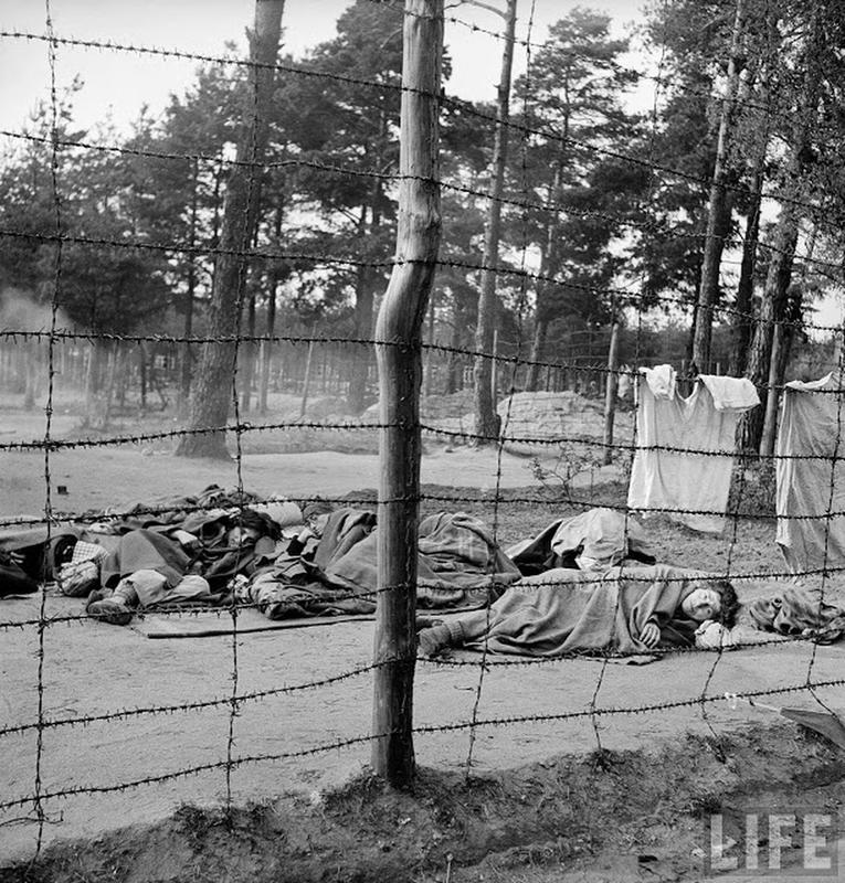liberation-of-bergen-belsen-concentration-camp-14