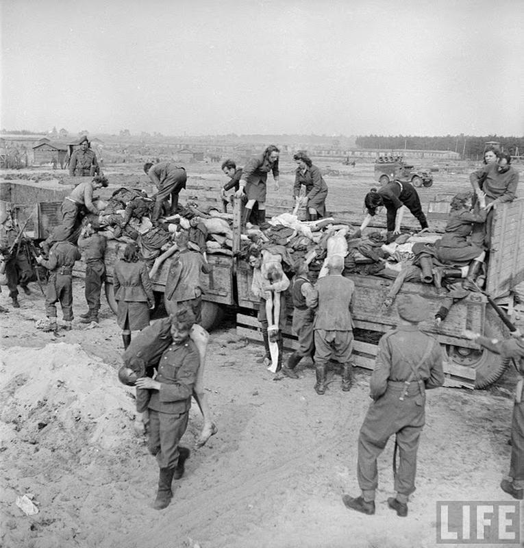 liberation-of-bergen-belsen-concentration-camp-16