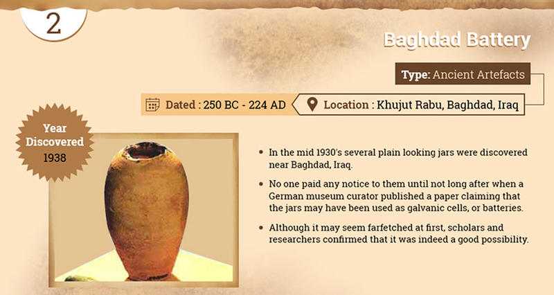 Greatest-Archaeological-Discoveries-Of-All-Time-2