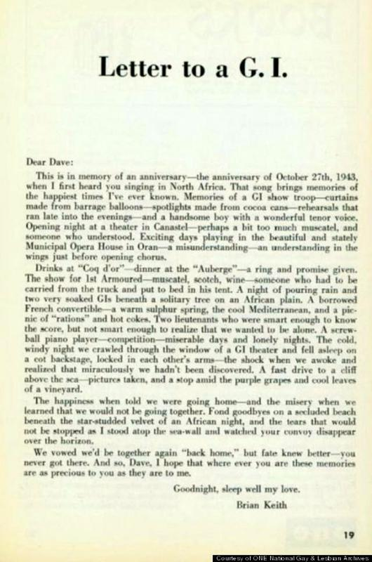 wwii-soldiers-love-letter