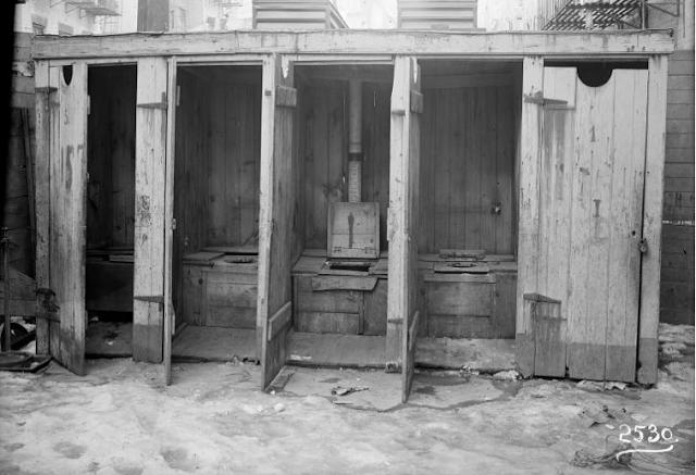 New York Outhouse 2