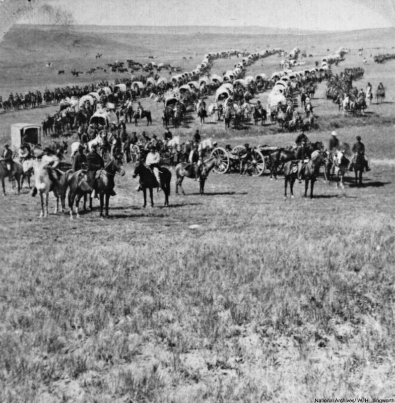 vintage old west photos 15