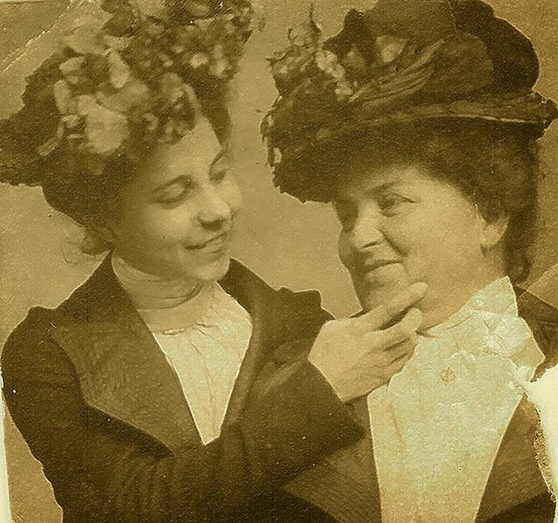 silly-victorian-photos-20