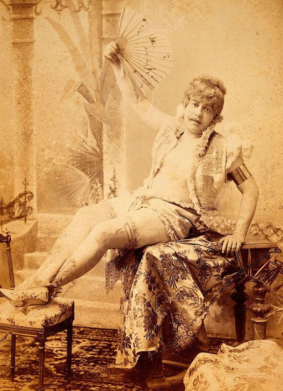 silly-victorian-photos-14