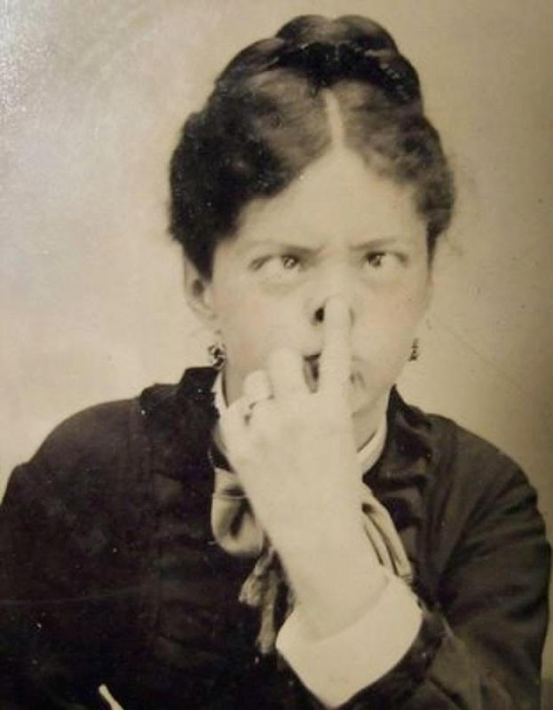 silly-victorian-photos-9
