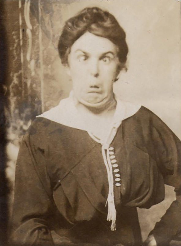 silly-victorian-photos-4