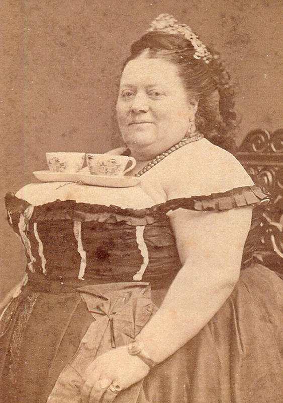 silly-victorian-photos-3