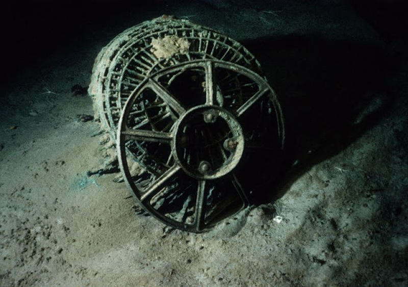 titanic-wreck-photos-22