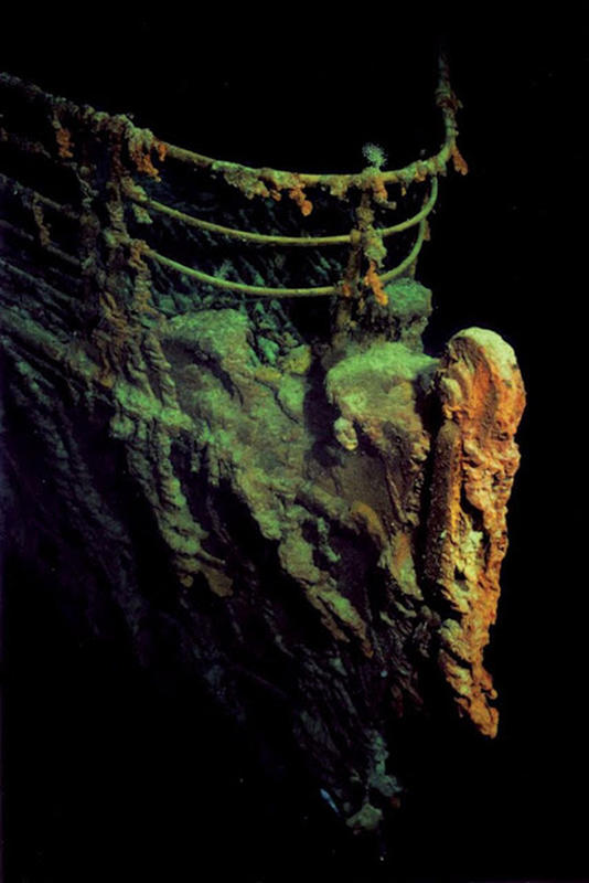 titanic-wreck-photos-4