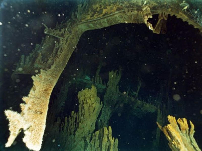 titanic-wreck-photos-27