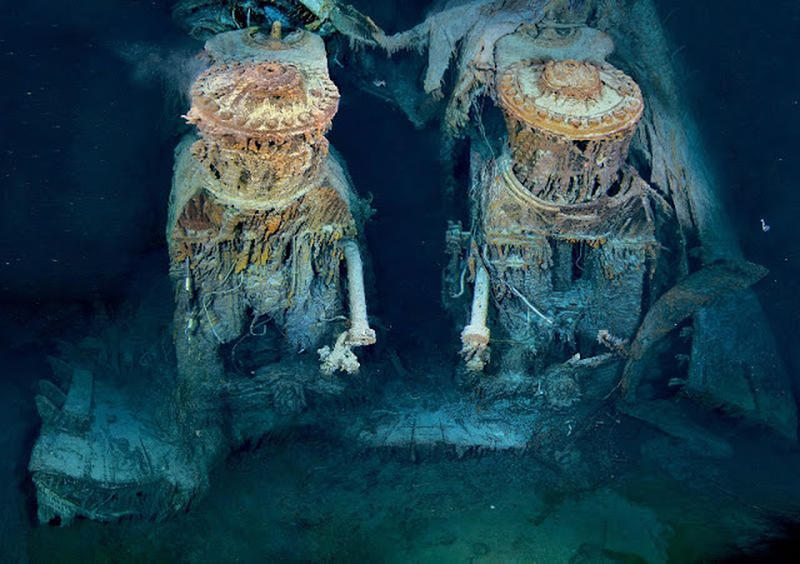 titanic-wreck-photos-1