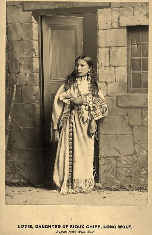 native-american-girls-portraits-18
