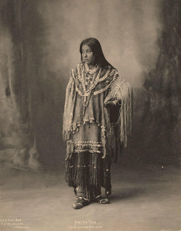 native-american-girls-portraits-20