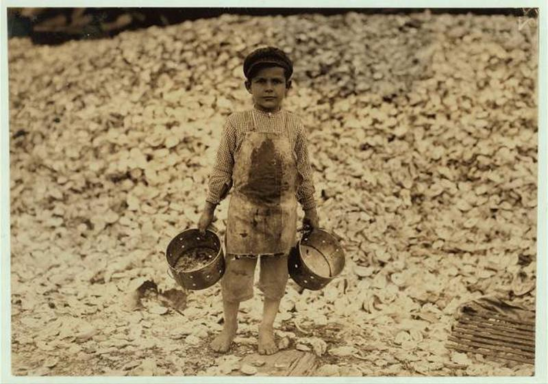 before-child-labor-laws-28