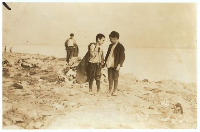 before-child-labor-laws-19