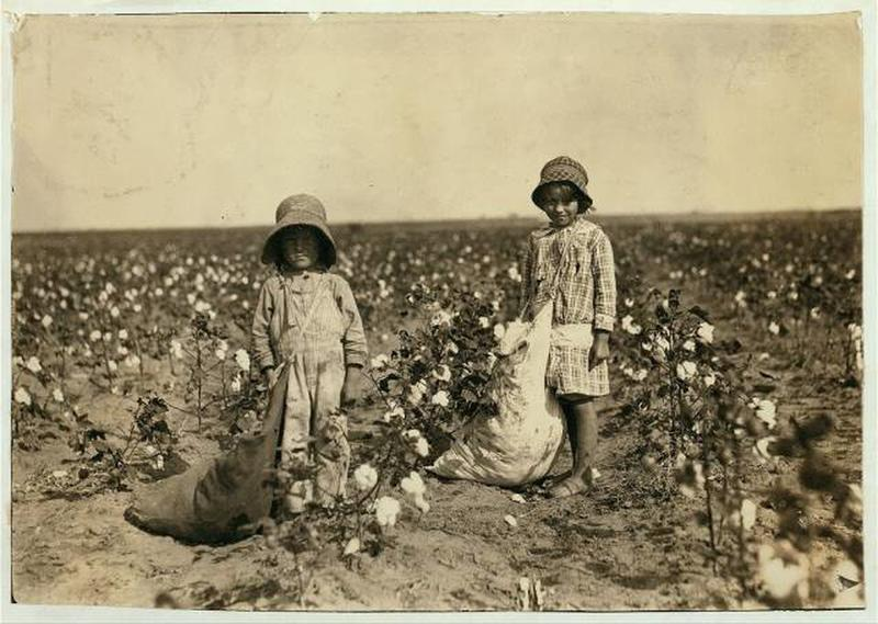 before-child-labor-laws-30