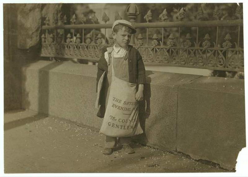 before-child-labor-laws-27