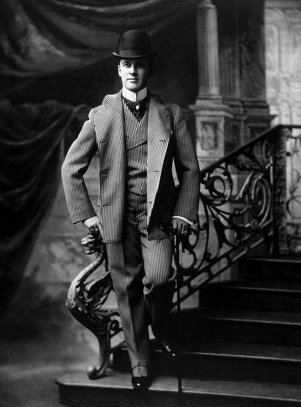 dapper-men-from-the-victorian-era-11