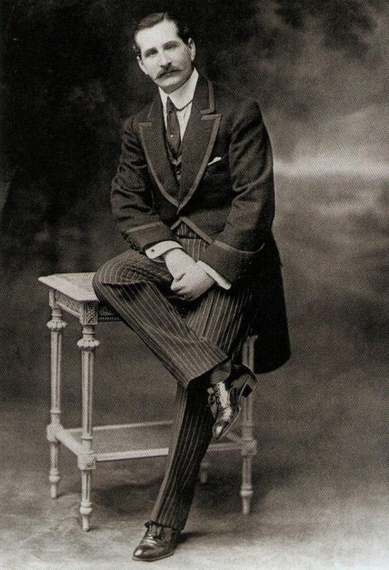 dapper-men-from-the-victorian-era-14