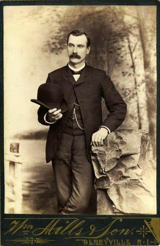 dapper-men-from-the-victorian-era-7