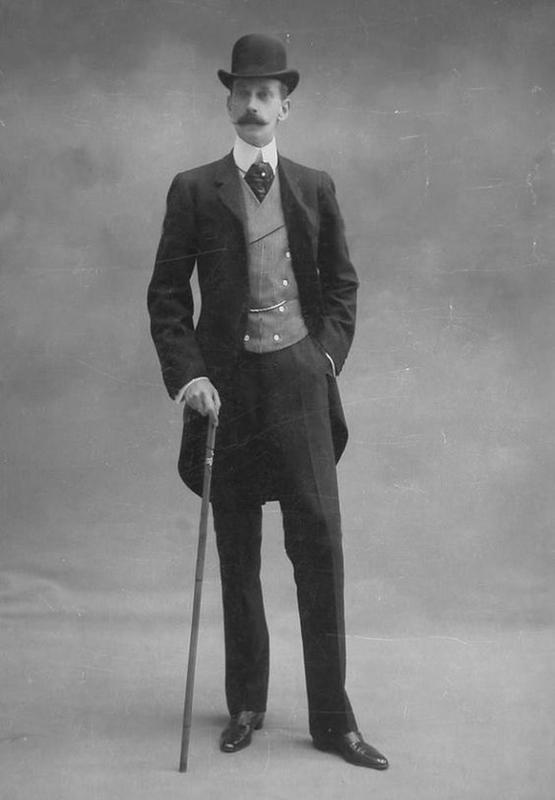 dapper-men-from-the-victorian-era-3