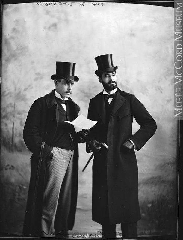 dapper-men-from-the-victorian-era-6