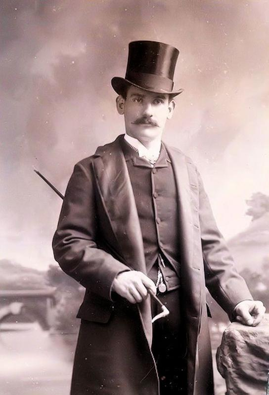 dapper-men-from-the-victorian-era-5