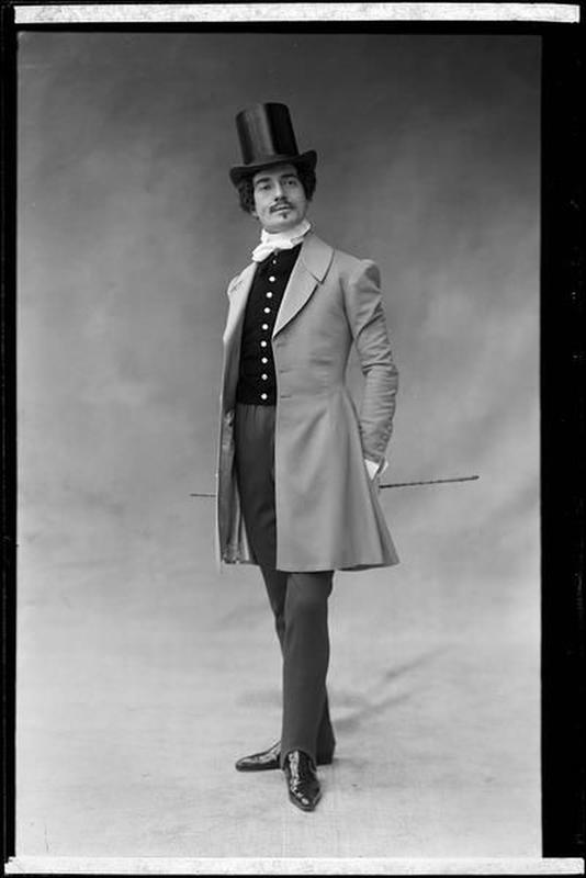dapper-men-from-the-victorian-era-16