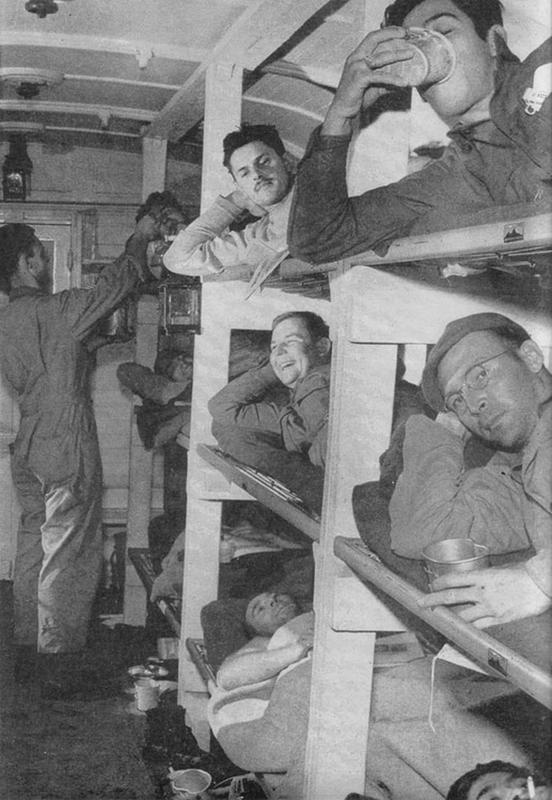 evacuation-of-the-wounded-17