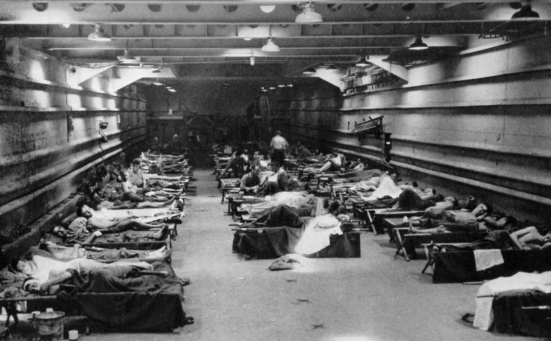 evacuation-of-the-wounded-24