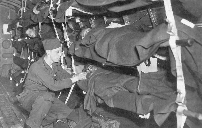 evacuation-of-the-wounded-15