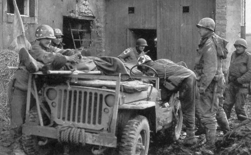 evacuation-of-the-wounded-16