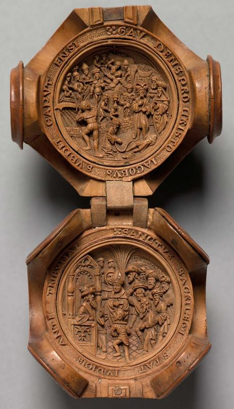 16th-century-boxwood-carvings-3