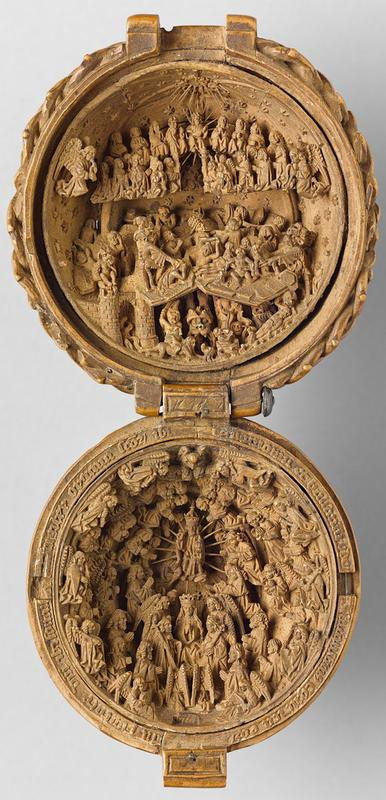 16th-century-boxwood-carvings-6