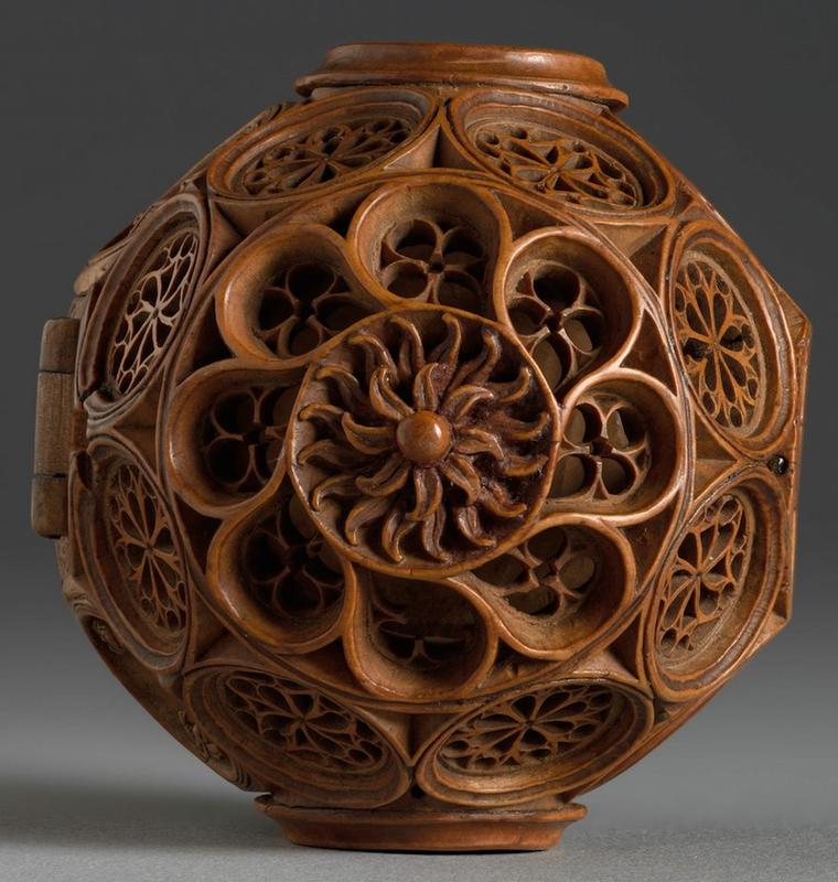 16th-century-boxwood-carvings-8